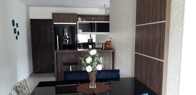 Vendo Apartamento em Guaramirim - Foto 18