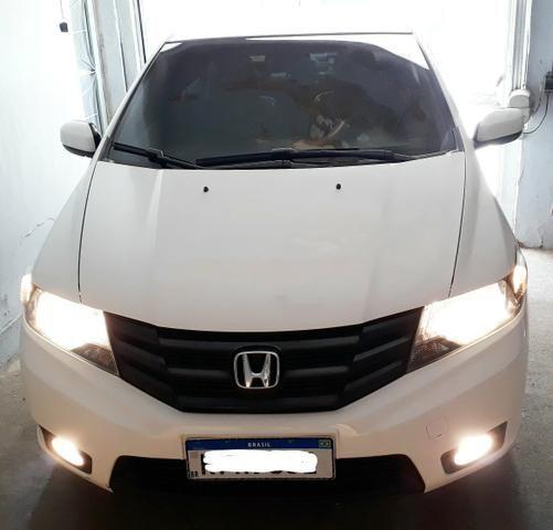 Honda city sport - Foto 3