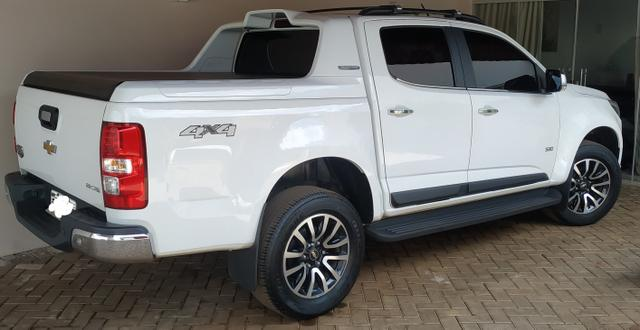 S10 high country - Foto 2