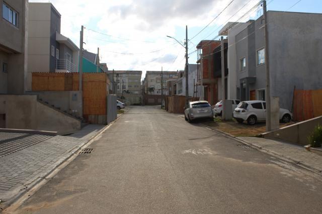 Loteamento/condomínio à venda em Pinheirinho, Curitiba cod:TE0197 - Foto 20