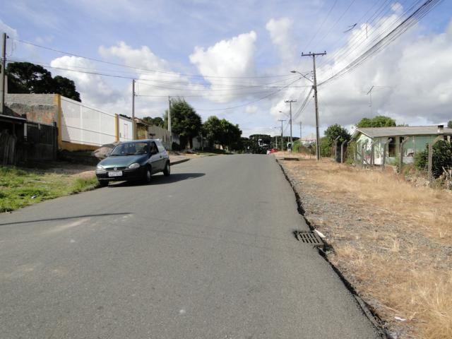 Loteamento/condomínio à venda em Pinheirinho, Curitiba cod:TE0081 - Foto 15
