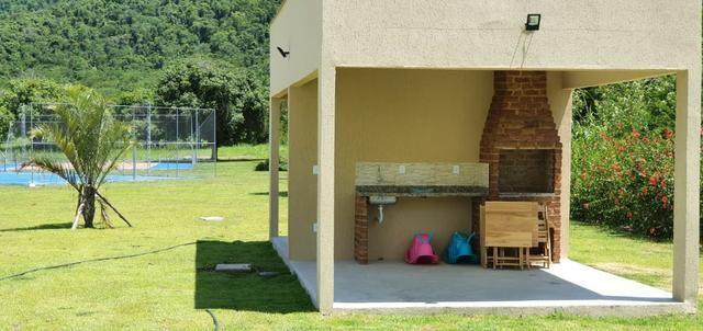 Maricá Condomínio sustentável, Lotes a partir de 360m² Eco Place - Foto 6