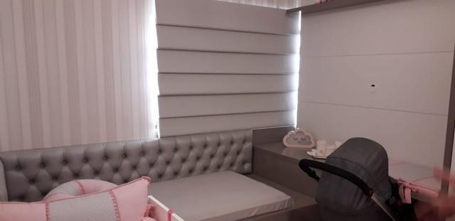 Vendo Apartamento em Guaramirim - Foto 14
