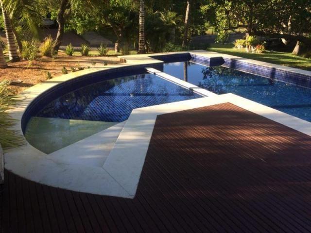 Casa para Locação em Lauro de Freitas, Estrada do Coco, 4 dormitórios, 4 suítes, 2 banheir - Foto 7