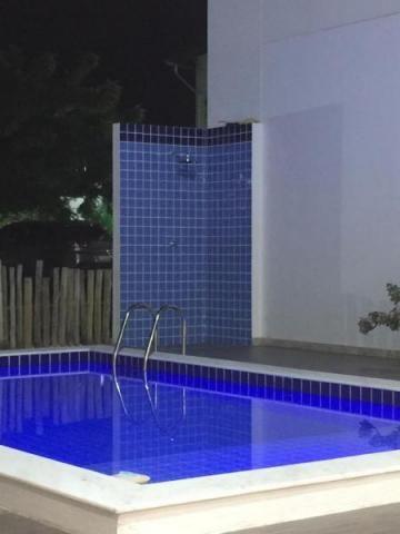 Apartamento para Venda em Lauro de Freitas, Buraquinho, 3 dormitórios, 1 suíte, 2 banheiro - Foto 19