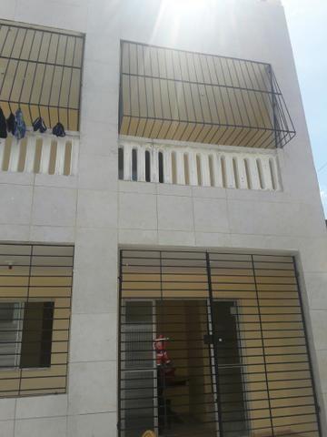 Casa em Itamaracá pra aluga no carnaval 7 dias
