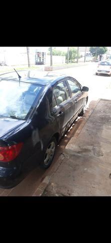 Corolla xei manual - Foto 5