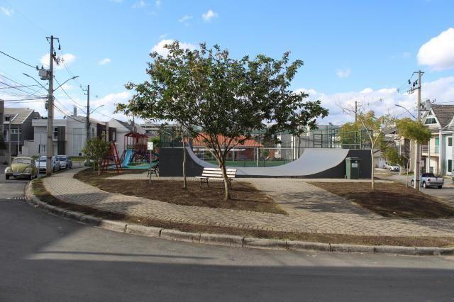 Loteamento/condomínio à venda em Pinheirinho, Curitiba cod:TE0197 - Foto 3