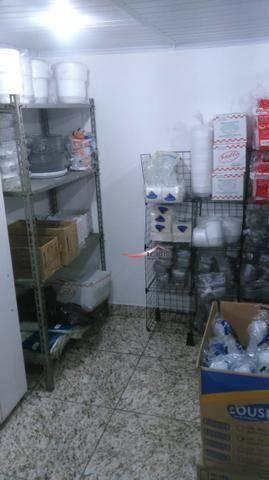 Ponto à venda, 40 m² por R$ 25.000,00 - Botafogo - Rio de Janeiro/RJ - Foto 2