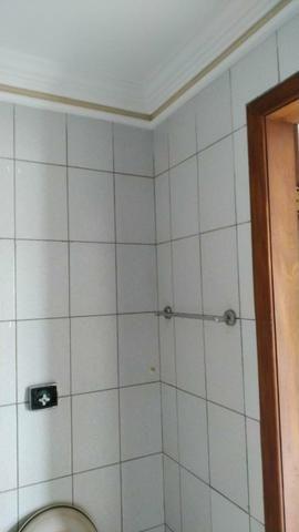 Alugo apartamento em excelente localização - Foto 9
