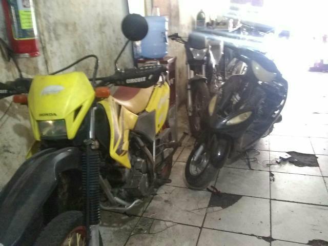 Loja de moto - Foto 7