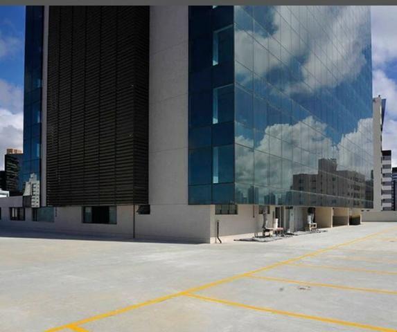 (Sala comercial ITC Costa Azul. Imperdível) - Foto 8