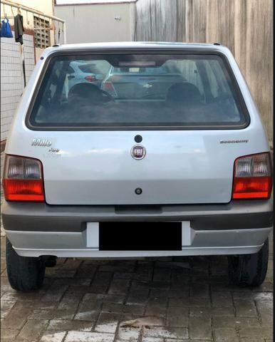 Fiat uno Economy 2013 - Foto 4