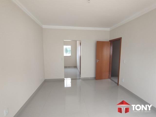 Sobrados padrão com 03 suites na quadra 110 sul em Palmas - Foto 6