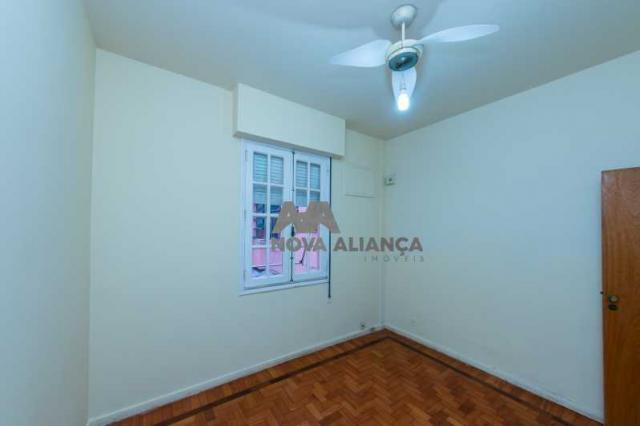 Apartamento à venda com 3 dormitórios em Copacabana, Rio de janeiro cod:NCAP31494 - Foto 15