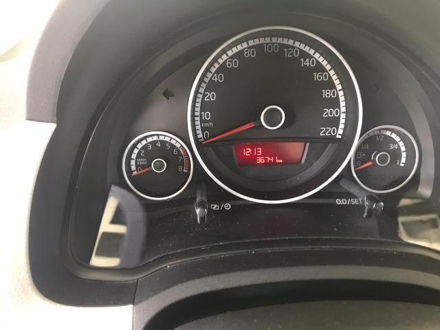 VW UP 1.0 TSI Move - Foto 3