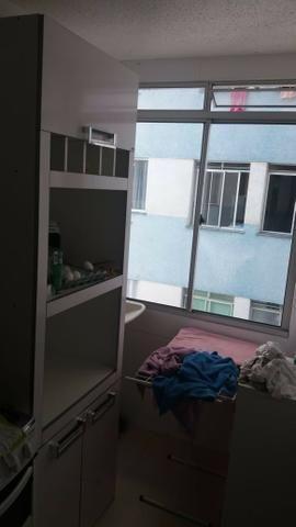 Alugo- Excelente Apartamento no Santana Tower II. Mobiliado - Foto 2
