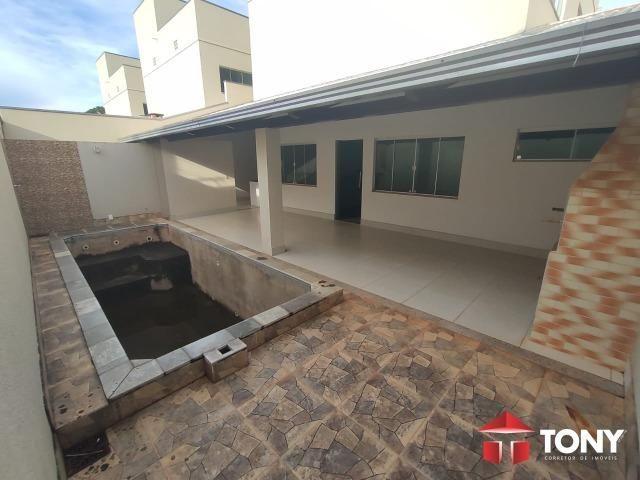 Sobrados padrão com 03 suites na quadra 110 sul em Palmas - Foto 11