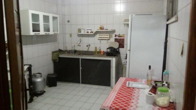 Alugo AP Todo Mobiliado Ótima Localização - Foto 11