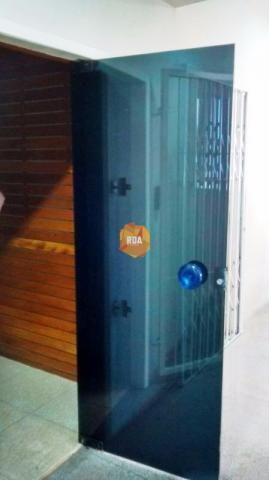 Escritório à venda com 0 dormitórios em Centro, Joinville cod:RDA314 - Foto 2