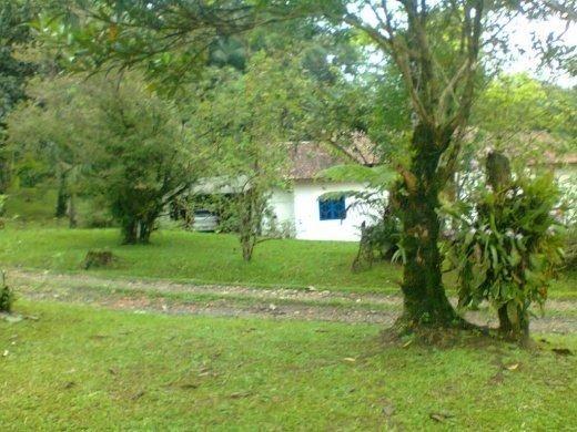 De R$ 680,000 por R$ 580,000/Casa condomínio rural - Foto 2