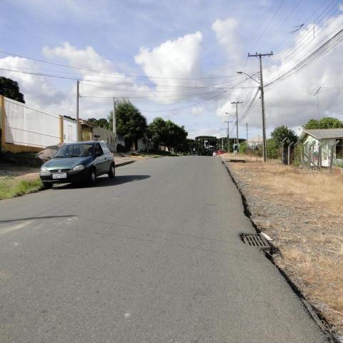 Loteamento/condomínio à venda em Pinheirinho, Curitiba cod:TE0081 - Foto 14