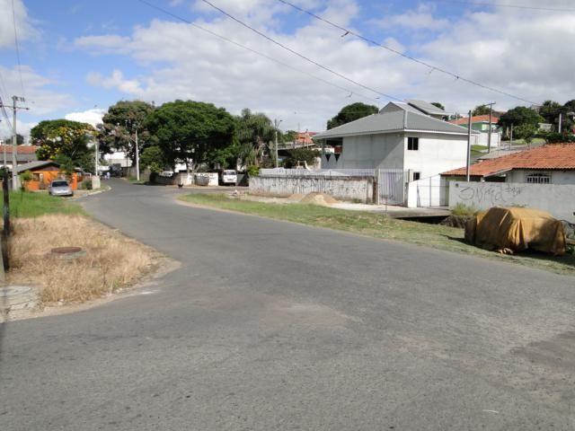 Loteamento/condomínio à venda em Pinheirinho, Curitiba cod:TE0081 - Foto 13