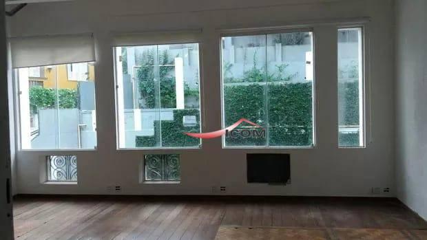 Casa com 15 dormitórios para alugar, 1360 m² por R$ 23.000,00/mês - Glória - Rio de Janeir - Foto 15