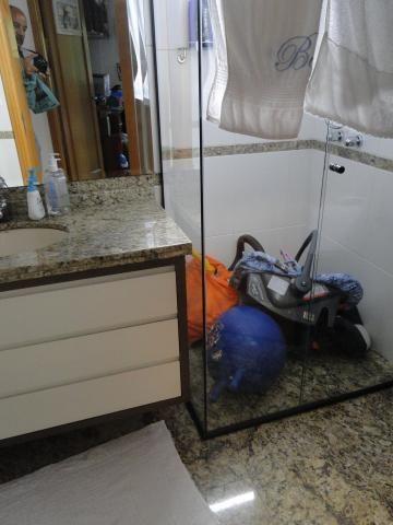 Apartamento à venda com 3 dormitórios em Juvevê, Curitiba cod:AP1198 - Foto 15