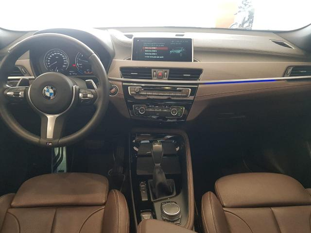 X2 2019/2019 2.0 16V TURBO ACTIVEFLEX SDRIVE20I M SPORT X STEPTRONIC - Foto 7