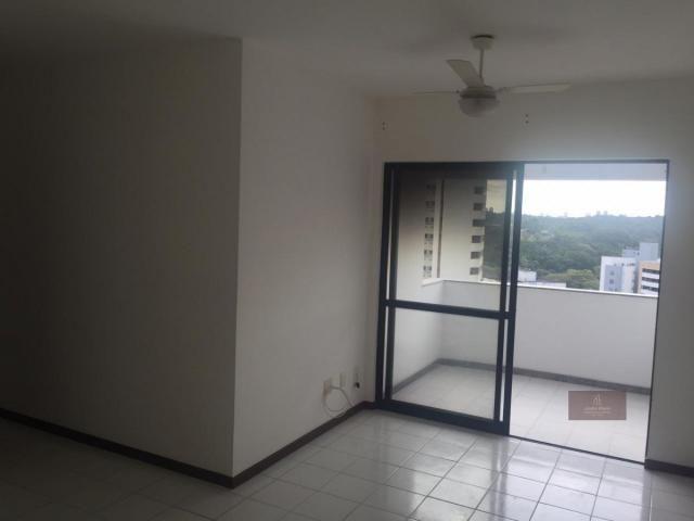 Apartamento, Imbuí, Salvador-BA