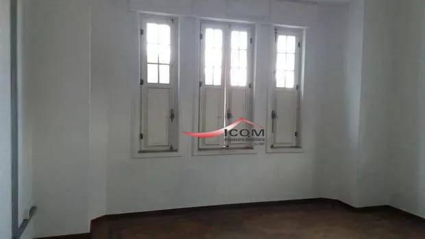 Casa com 15 dormitórios para alugar, 1360 m² por R$ 23.000,00/mês - Glória - Rio de Janeir - Foto 11