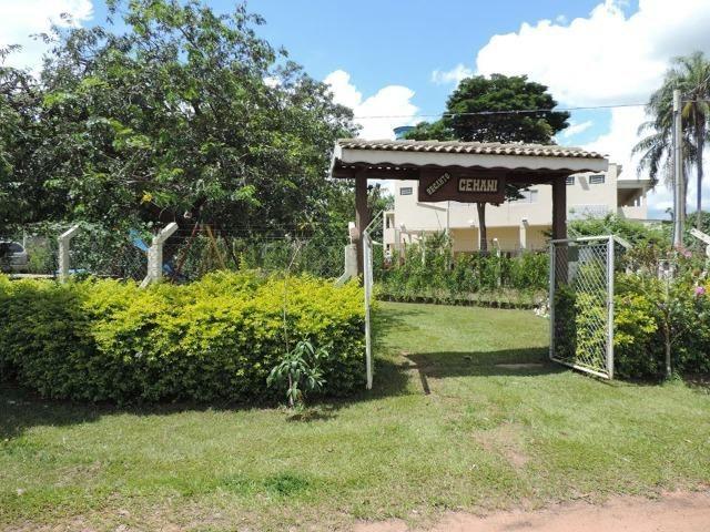 Alugamos Casa na Represa de Martinópolis/SP - Foto 2