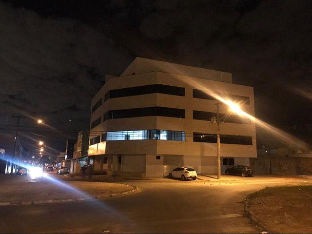 Apartamentos térreo a cobertura top riacho fundo 2  - Foto 2