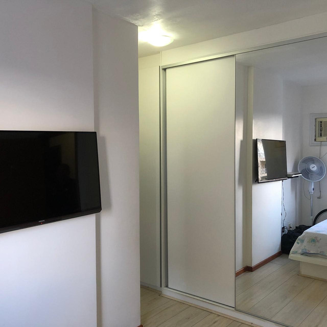 Apartamento 3/4 com suíte - Foto 10