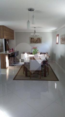 Apartamento à venda com 2 dormitórios em Santo antônio, Porto alegre cod:28-IM434133 - Foto 19