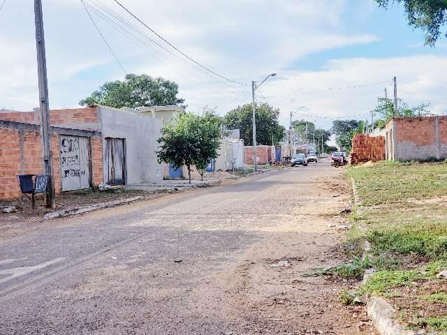 Mega oportunidade de terreno parcelados próximo as faculdades ulbra e católica - Foto 6