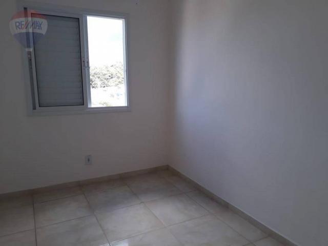 Apartamento para Locação - Foto 17