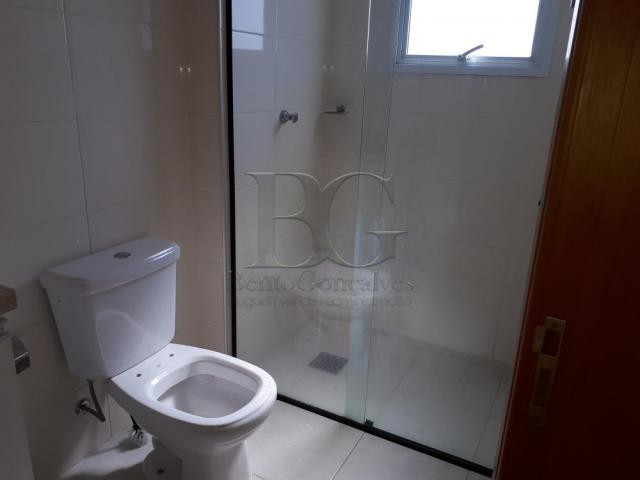 Apartamento para alugar com 3 dormitórios em Jardim quisisana, Pocos de caldas cod:L95921 - Foto 8