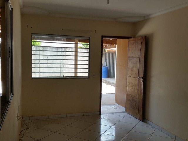 Vendo uma casa em Linhares . Entrada de 15 Mil +Parcelas a partir de 600 ao mes  - Foto 14