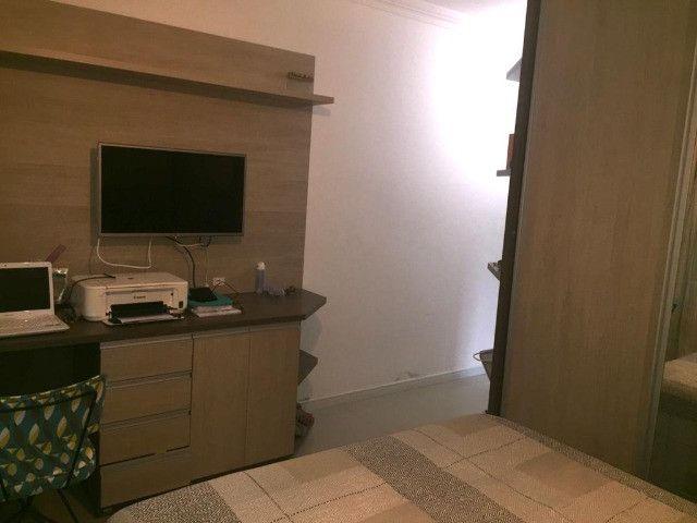 Apartamento, 2 quartos (1 suíte) - Centro, São Pedro da Aldeia (AV100) - Foto 9