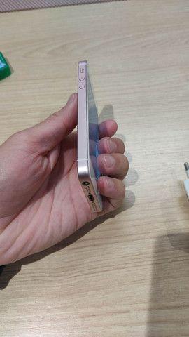 iPhone 5 SE 16gb impecável - Foto 2