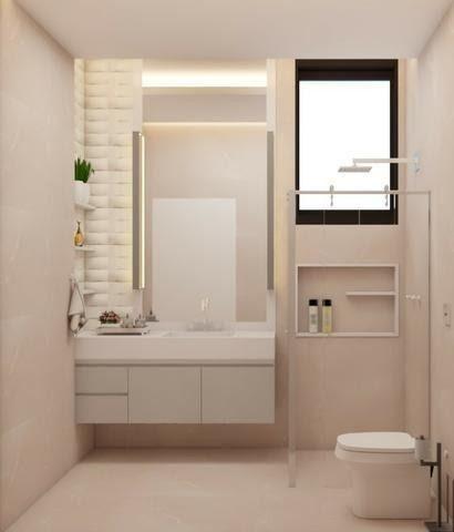 Construa Casa de Luxo - Condomínio Fechado - Para exigentes - Foto 3
