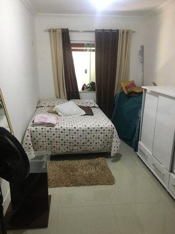 Apartamento, 2 quartos (1 suíte) - Centro, São Pedro da Aldeia (AV100) - Foto 19