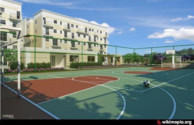 Apartamento duplex no Piedade Life - Foto 2
