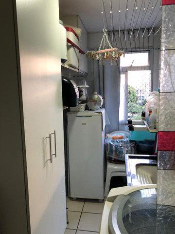 Apartamento 3/4 com suíte - Foto 14