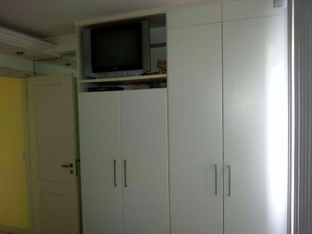 Apartamento no Recreio dos Bandeirantes,3 Quartos,1 Suíte,105 m²,Barra Bonita - Foto 16