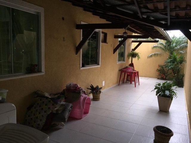 Apartamento, 2 quartos (1 suíte) - Centro, São Pedro da Aldeia (AV100) - Foto 14