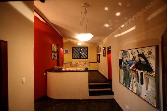 Ótima casa para empresas ou moradia - Foto 3