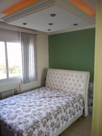 Apartamento no Recreio dos Bandeirantes,3 Quartos,1 Suíte,105 m²,Barra Bonita - Foto 7